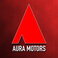 AURA Motors