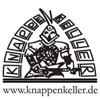 Bistro Knappenkeller