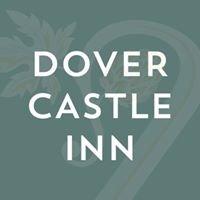 Dover Castle Inn