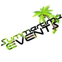 Summertime Events