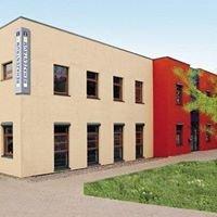 Rehazentrum Schwerin