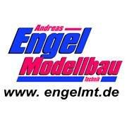 Engel Modellbau & Technik
