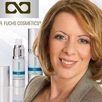 Dr. Fuchs Cosmetics