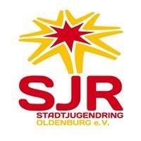Stadtjugendring Oldenburg e. V.