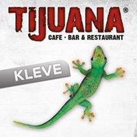 Tijuana Café • Bar & Restaurant Kleve