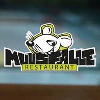 Restaurant Muusfalle