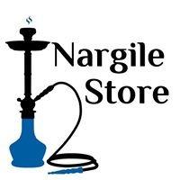 Nargile-Store Troisdorf