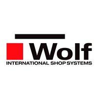 Wolf International Shop Systems