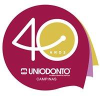 Uniodonto Campinas