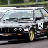 Ziemelis Motorsport