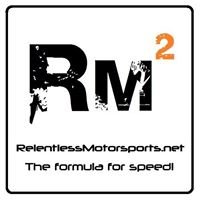 Relentless Motorsports - The formula for speed