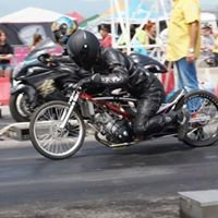 Tsetses Racing