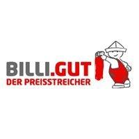 Billi Gut