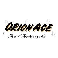Orionace
