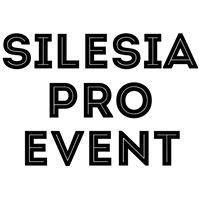 Silesia Pro Event
