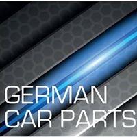 German Car Parts AB