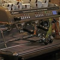 Kaffeeplantage Kulmbach