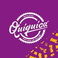 Quiquica