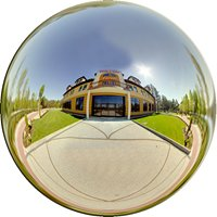 Fotograf Google Kielce
