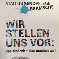 Stadtjugendpflege Bramsche