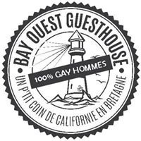 Bay Ouest Guesthouse