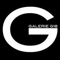 Galerie-G18