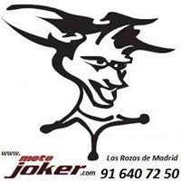 Moto Joker