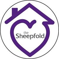 The Sheepfold Resale Boutique