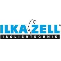 Ilkazell Isoliertechnik GmbH Zwickau