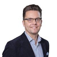 Peter Gronem Kommunal- und Industrieversicherungsmakler Gmbh