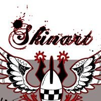 Skinart Piercings & Tattoos