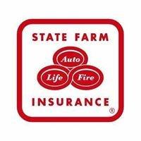 Jim Gilmore Insurance Agency Inc.