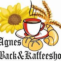 Agnes Back&Kaffeeshop