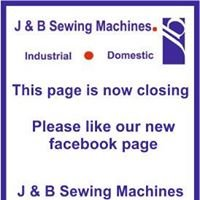 Newport Sewing Centre