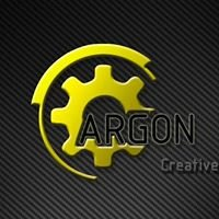 Argon Creative