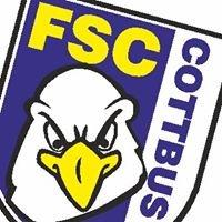 Fechtsportclub Cottbus e.V.