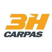 3H Carpas & Atv Parts