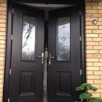 Lucan Windows & Doors