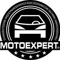 Stowarzyszenie Motoexpert
