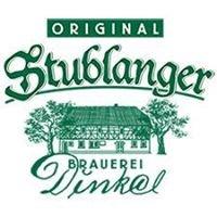 Brauerei Dinkel