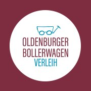 Oldenburger Bollerwagen Verleih