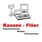 Kassen-Flöer GmbH