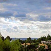 Villa Emilion    Agios Emilianos   Porto Heli