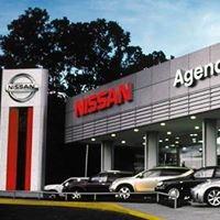 Agencia Datsun Nissan