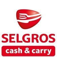 Selgros Cash & Carry Cottbus