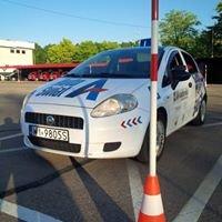 Akademia Auto Świat Olsztyn