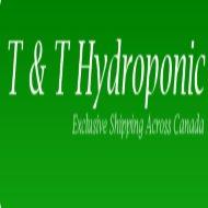 T&T Hydroponics