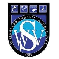 WSV Schermbeck