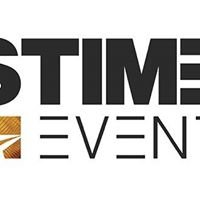 STIME EVENTS