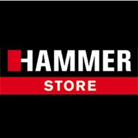 Hammer Store